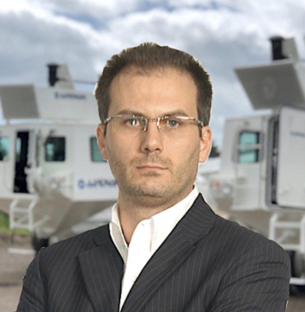Prof. Riccardo Maggiora