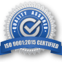 ISO-2015-Certified-Ribbon